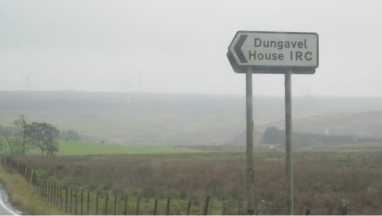 screen-shot-dungavel